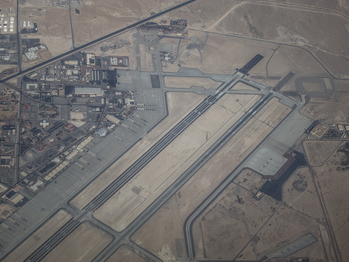 Nellis AFB_small