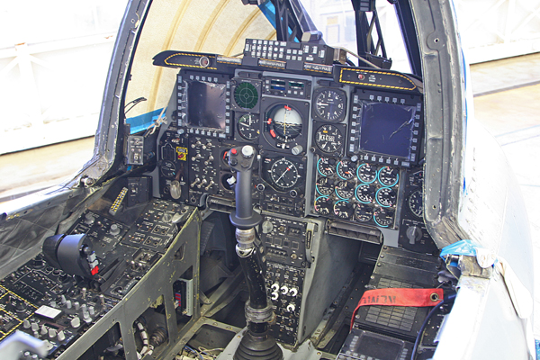 F 14 Cockpit Layout Gallery For > F...