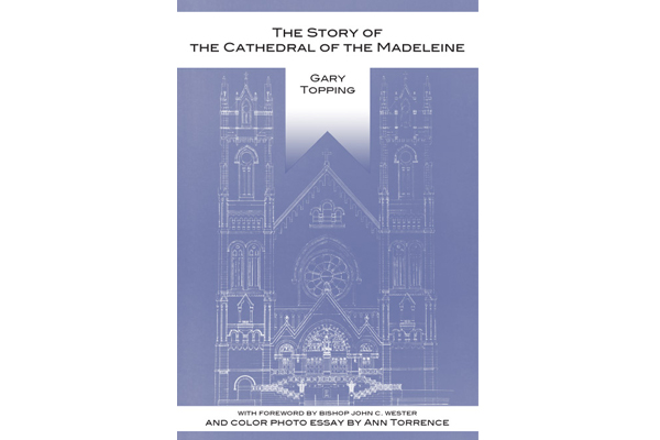 the story cathedral Cathedral is american writer and poet raymond carver's most famous story it was first published in the atlantic monthly in 1981 a somewhat revised version is the.