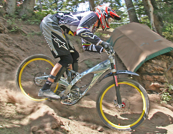 The Car Manufacturers Bikes Thread Page 2 Singletrack
