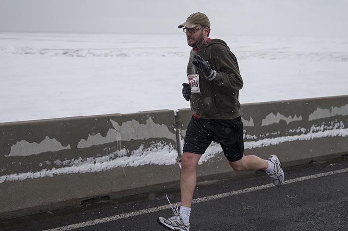 Chris running2