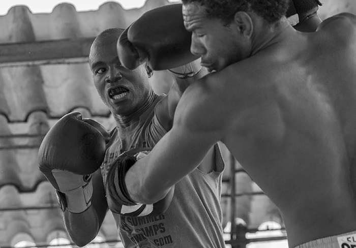 BoxingBW3_