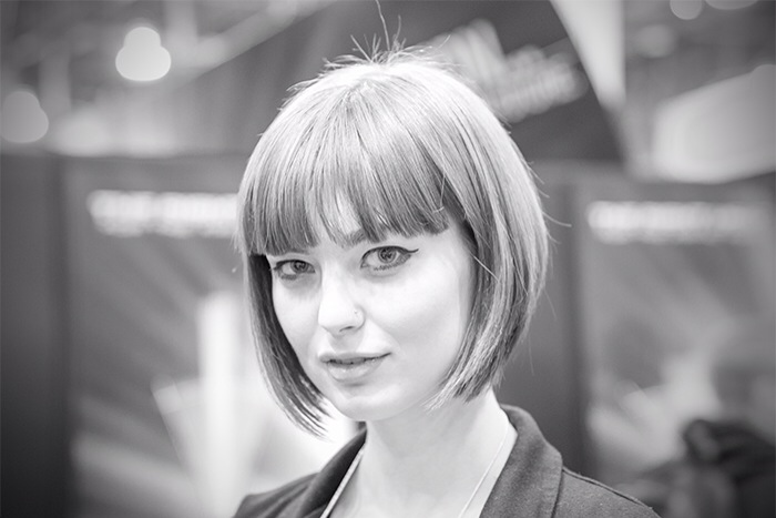 Angelica Kotliar