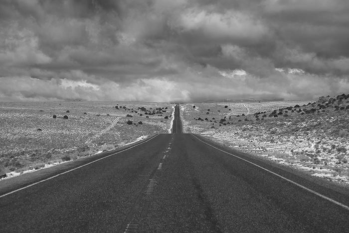 American Road_