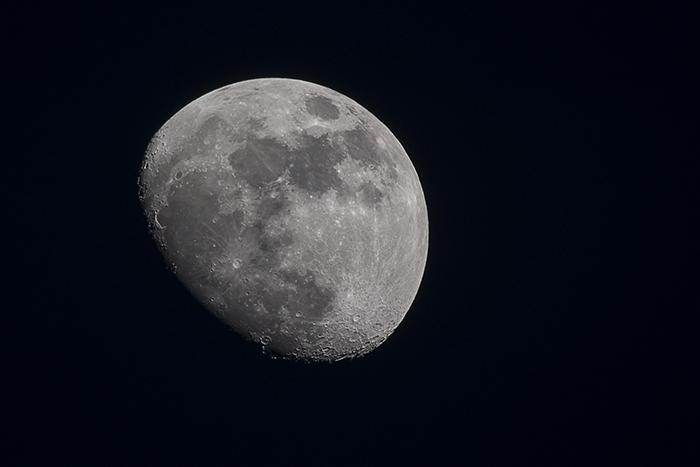 MoonFuji XT1_700
