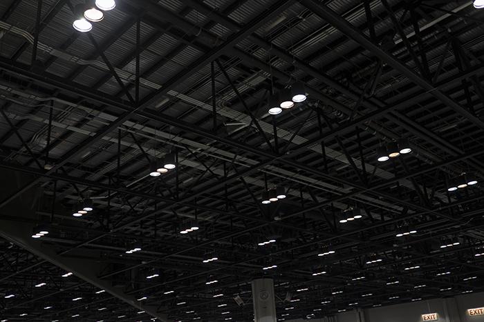 Lights_