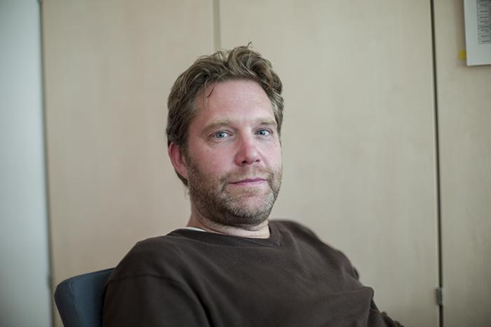 Timm Schubert