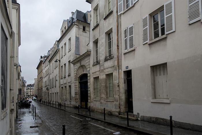Paris Street1