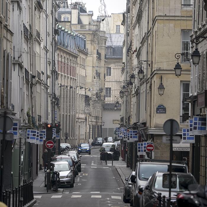 Paris street3