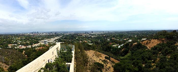 Los Angeles_s