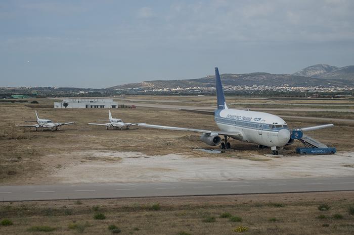 PractiCe aircraft2