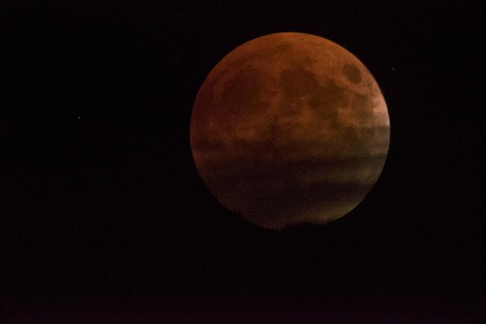super blood moon january 2019 utah - photo #13