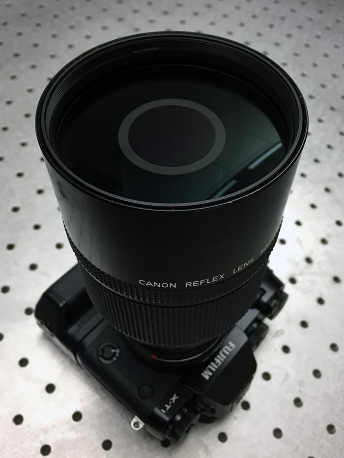 Lens front2