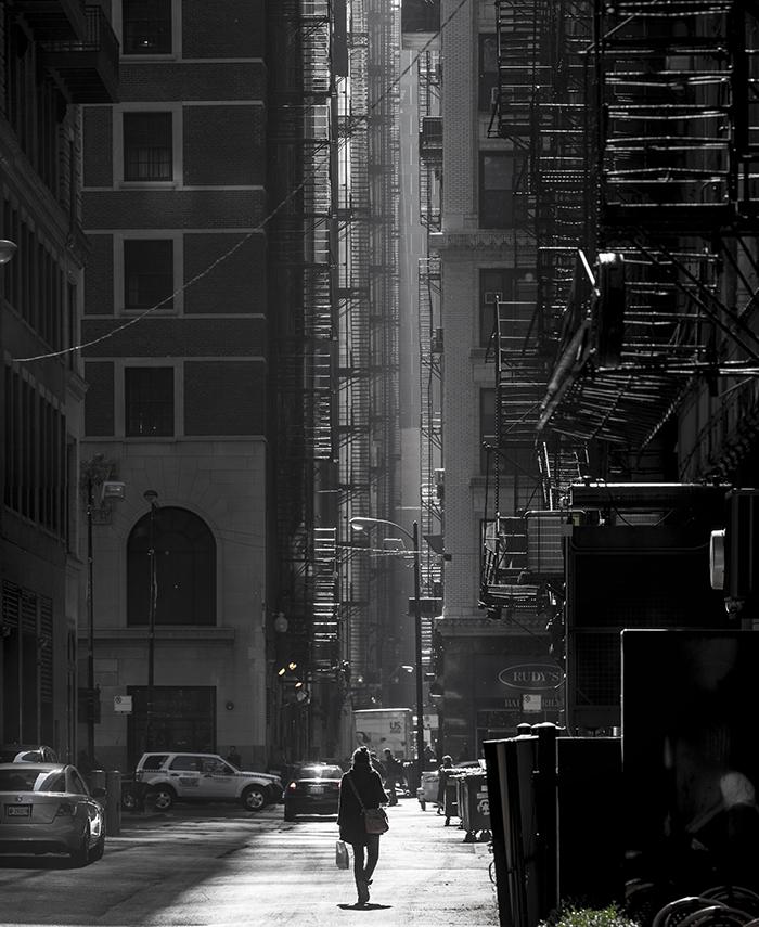 Chicago5_