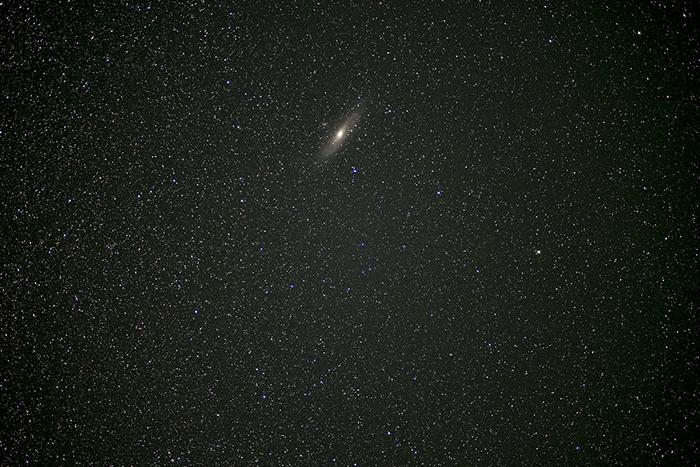 Andromeda_