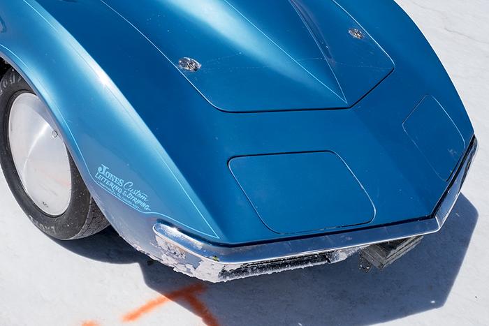 corvette-700