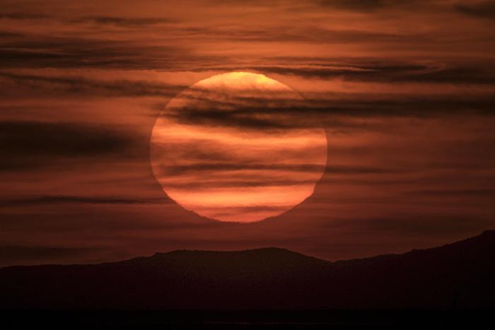 sunrise-700